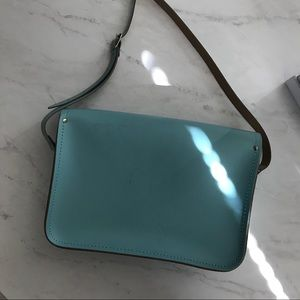 The Cambridge Satchel Company Bags - Cambridge Satchel 13 inch Satchel in Leather